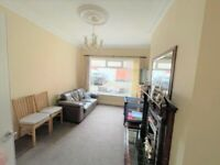 Newcastle - Buy to Let Opportunity 3 Bedroom Terraced House - Click for more info