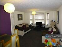 2 bedroom flat in Wharf Lane, Solihull, B91 (2 bed)