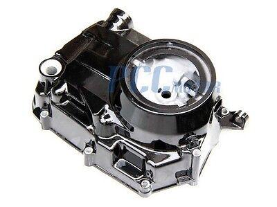Lifan 125cc Engine Right Side Clutch Casing Cover Case U Ec14