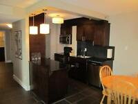 Gorgeous 2-Bedroom Condo in the Heart of Downtown!