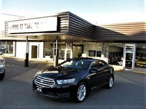 2013 Ford Taurus SEL 3.5L NAVIGATION
