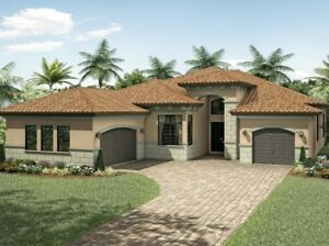 Homes In Florida! Great Prices! Contact Us Today!