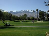 Palm Springs-Amazing View, Awesome Location, Great Condo