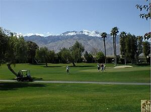 Palm Springs-Amazing View, Awesome Location