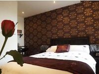 1 DoubleRoom available NOW, Withington, House Share