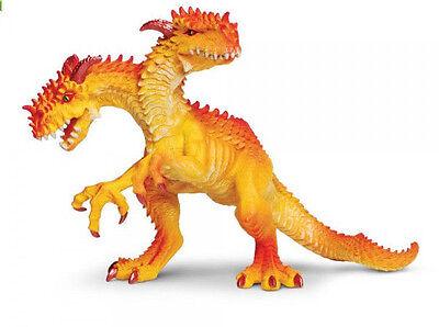 Dragon King 10123  FREE SHIPPING InUSA /$25.+ SAFARI LTD.products