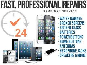 iPhone & Android Charge Port Repair On The Spot Service CellTec
