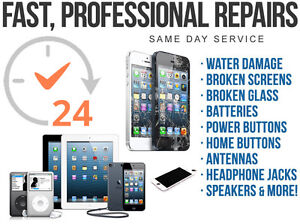 Cellphone Repair #Samsung #Galaxy #Note #Nexus #BlackBerry