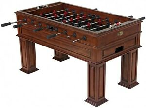 NEW AIR HOCKEY TABLES- TOP QUALITY AND DURABLE Kitchener / Waterloo Kitchener Area image 8
