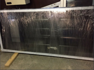 Brand New Exterior Door For Sale!