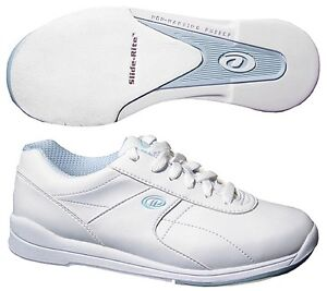 NIB-Dexter-Youth-Raquel-Bowling-Shoes