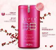 SKIN79 Super BB Cream