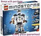 Lego Mindstorms Used