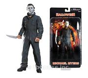 Halloween Movies Michael Myers