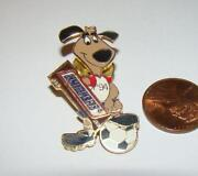 1994 World Cup Pins
