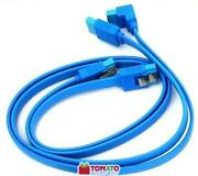 SATA Cable Right Angle