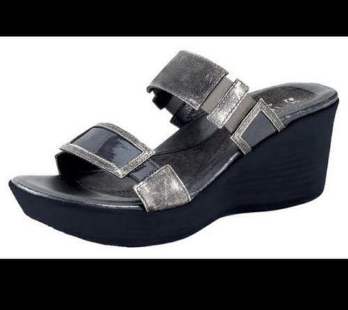 Naot Womens Best Selling Shoes