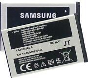 Samsung Gravity SGH-T459 Battery