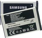 Samsung Gravity SGH-T459 Battery