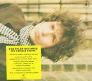 Bob Dylan SACD