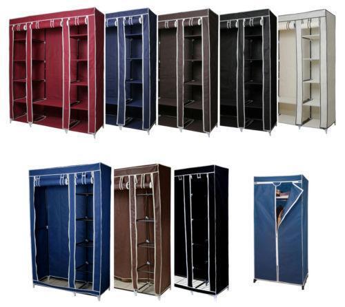 faltschrank g nstig online kaufen bei ebay. Black Bedroom Furniture Sets. Home Design Ideas