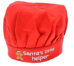 b8463bbd12fe5 Kids Santa Hat