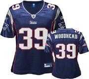 Wes Welker Jersey: Football-NFL | eBay