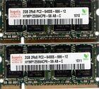 Averatec Computer RAM