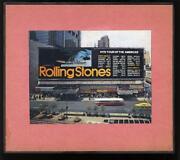 Rolling Stones Photo