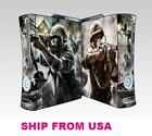 Xbox 360 Call of Duty Skin