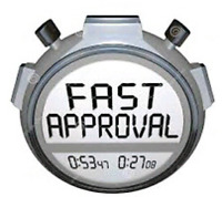 1ST, 2ND & 3RD MORTGAGES, DEBT CONSOLIDATION, LOWEST RATES!!