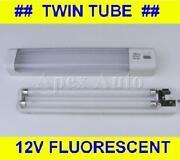 12V Light