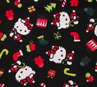 Christmas Fabric 1 Yard