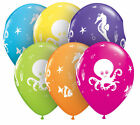 Dinosaurs Party Standard Balloons