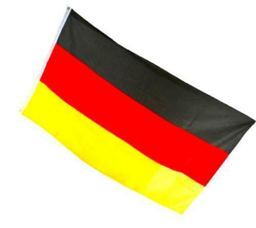 deutschland flagge g nstig online kaufen bei ebay. Black Bedroom Furniture Sets. Home Design Ideas