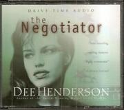 Dee Henderson Audio Books