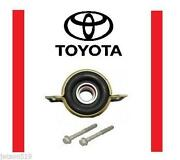 Toyota Carrier Bearing