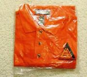 Mens Polo Shirts Sz Small
