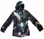 Women's Winter Sports Coats & Jackets