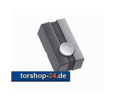 Hörmann Innentaster IT 1 NEU! Taster für Garagentorantrieb - Drucktaster