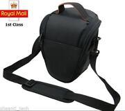 Sony Alpha Bag