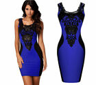Kiss Kiss Formal Women's Dresses