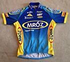Cycling Jersey XL