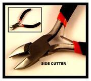 Jewellery Making Wire Cutters