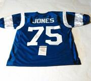 Deacon Jones Jersey
