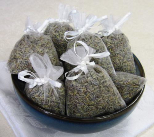 Lavender Potpourri Ebay