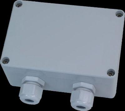 Kabel – Votronic – Anschlussbox mit Kabelverschraubunge… | 04250683611475