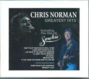 Chris Norman CD