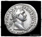 Roman Coins Domitian