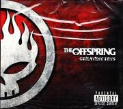 Offspring CD